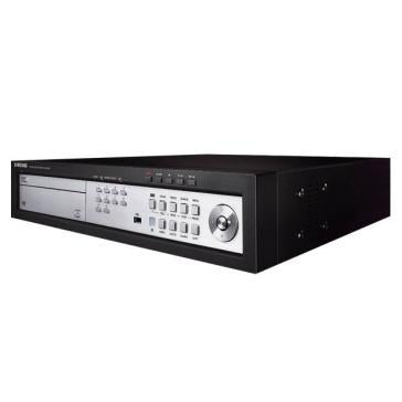 SHR5080 RB  8ch DVR 250gb - Refurbished