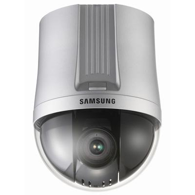 SNP3750 RB Dome Camera - Refurbished