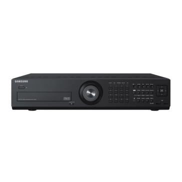 SRD1630D 1T RB   DVR W-1tb Memory - Refurbished