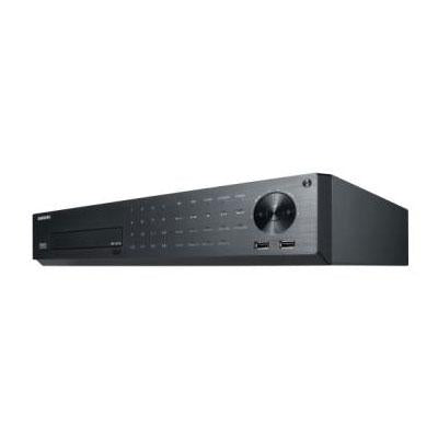 SRD1673D RB 16ch DVR 1tb - Refurbished