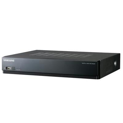 Srd-440 Rb 4 Ch DVR - Refurbished