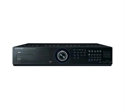 Srd852d Rb 1tb 8ch DVR - Refurbished