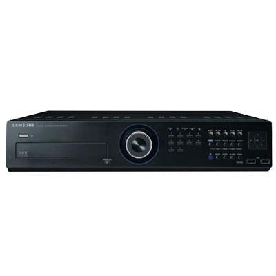 SRD852D RB  500gb 8ch DVR - Refurbished