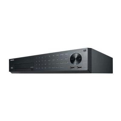 Srn1000  64 Ch DVR 2tb Refurbished - Refurbished