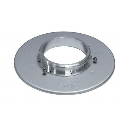 Samsung Stb-25pf Flange For Ptz Dome CCTV Camera - Refurbished