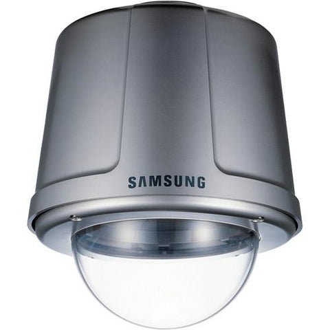 Samsung Sth-360po Outdoor Camera Housing - Refurbished