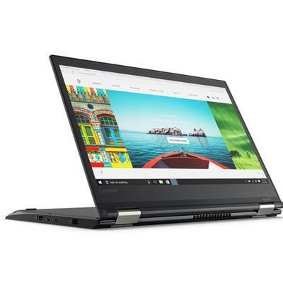 Ts Yoga 370 I7 16gb 512gb