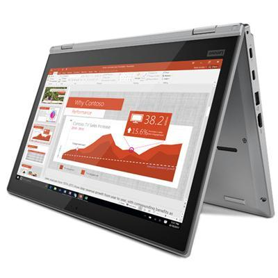 Ts L380 Yoga I5 8GB 256gb