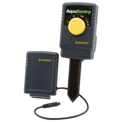 Aquasentry Wireless Sensor