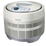 15' X 15' Room Air Purifier