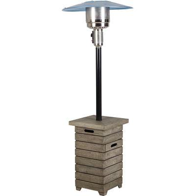 Alondra Park Gas Patio Heater