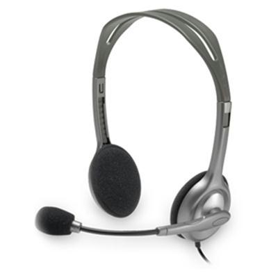 Stereo 110 Headset
