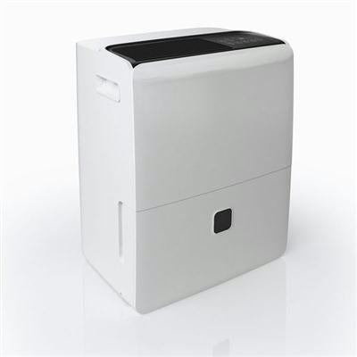 Ak 95 Pint Dehumidifier With Pump