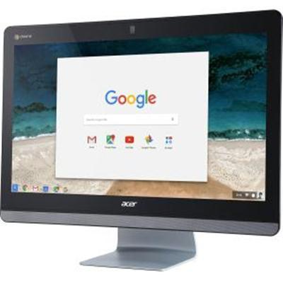 3215u  4GB 16gb Aio Chrome
