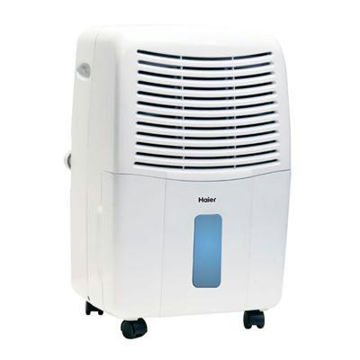 45 Pint  Dehumidifer Estar