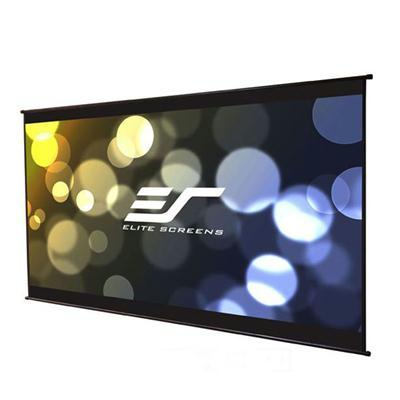"116"" 16 9 Outdoor Screen"