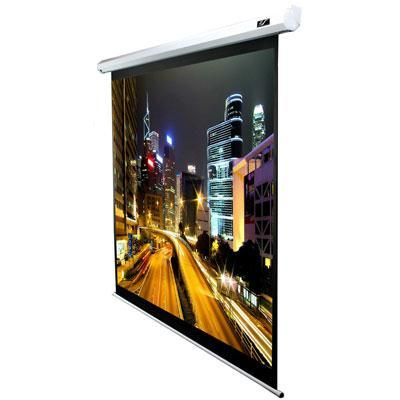 "150"" Electric Screen"
