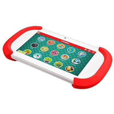 "7"" HD Kid Safe Tablet"