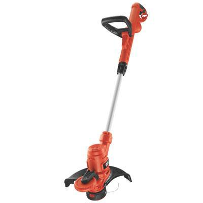 "Bd 14"" 6.5 Amp String Trimmer"