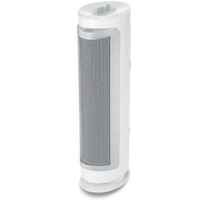 H Allergen Remover Tower Purif