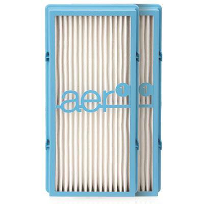 Holmes Air Purifier Filter 2pk
