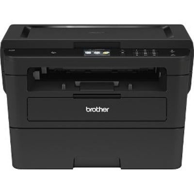 Monochrome Laser Printer