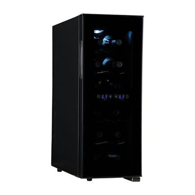 12 Bottle Wine Cooler
