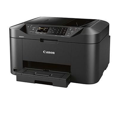 Wireless Home Office Printer