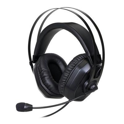 Mh320 Gaming Headset
