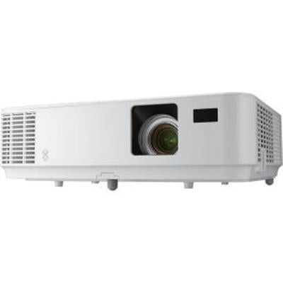 Ve303 SVGA Portable Projector