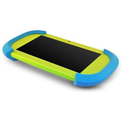 "7"" Pbs Kids Tablet"