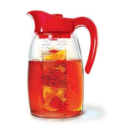 Flavor It 2.9l Infuser Pitcher