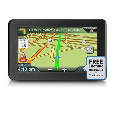 Roadmate 9416t Lm GPS Evine