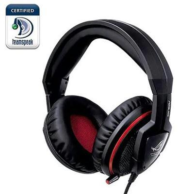 Rog Orion Gaming Headset