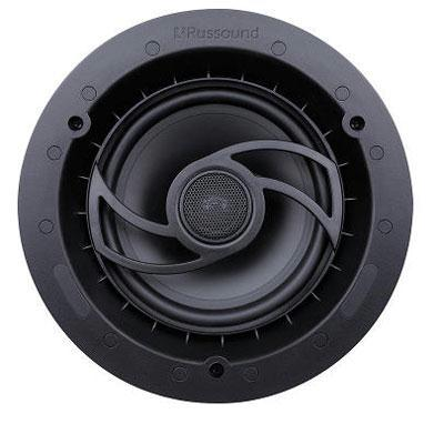 "6.5"" 2 Way In Ceiling Speaker"