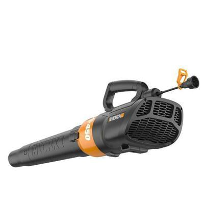 Wx Wg519 7.5a Electric Blower