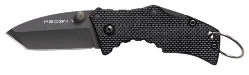 Cold Steel Micro Recon 1 Tanto 27TDT