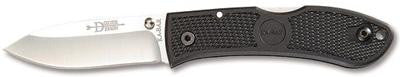 Ka-Bar Dozier Folding Hunter Knife 4062