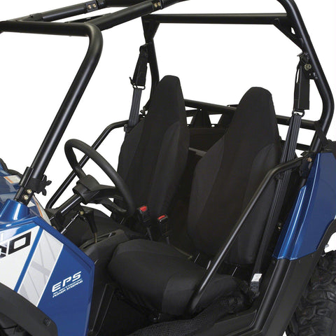 Classic UTV Bucket Seat Covers Polaris RZR