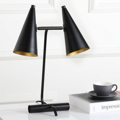 AMBRA 19.5-INCH H TABLE LAMP