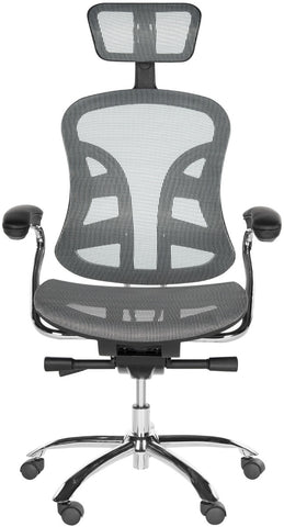 Jarlan Desk Chair