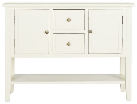 Gemma 2 Drawer / Door Chest