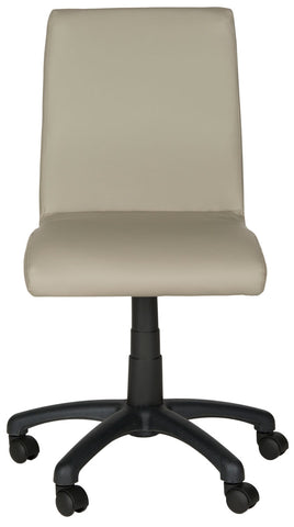 Hal Desk Chair