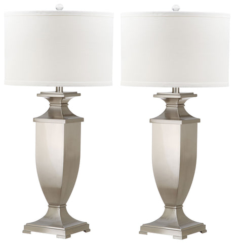 AMBLER 31.5-INCH H TABLE LAMP