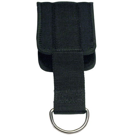 Nylon Dipping Strap