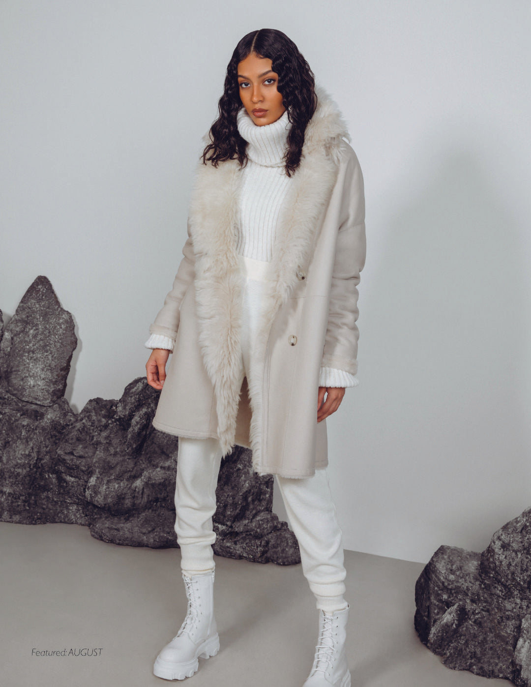 HISO 2021 White Label Campaign Images
