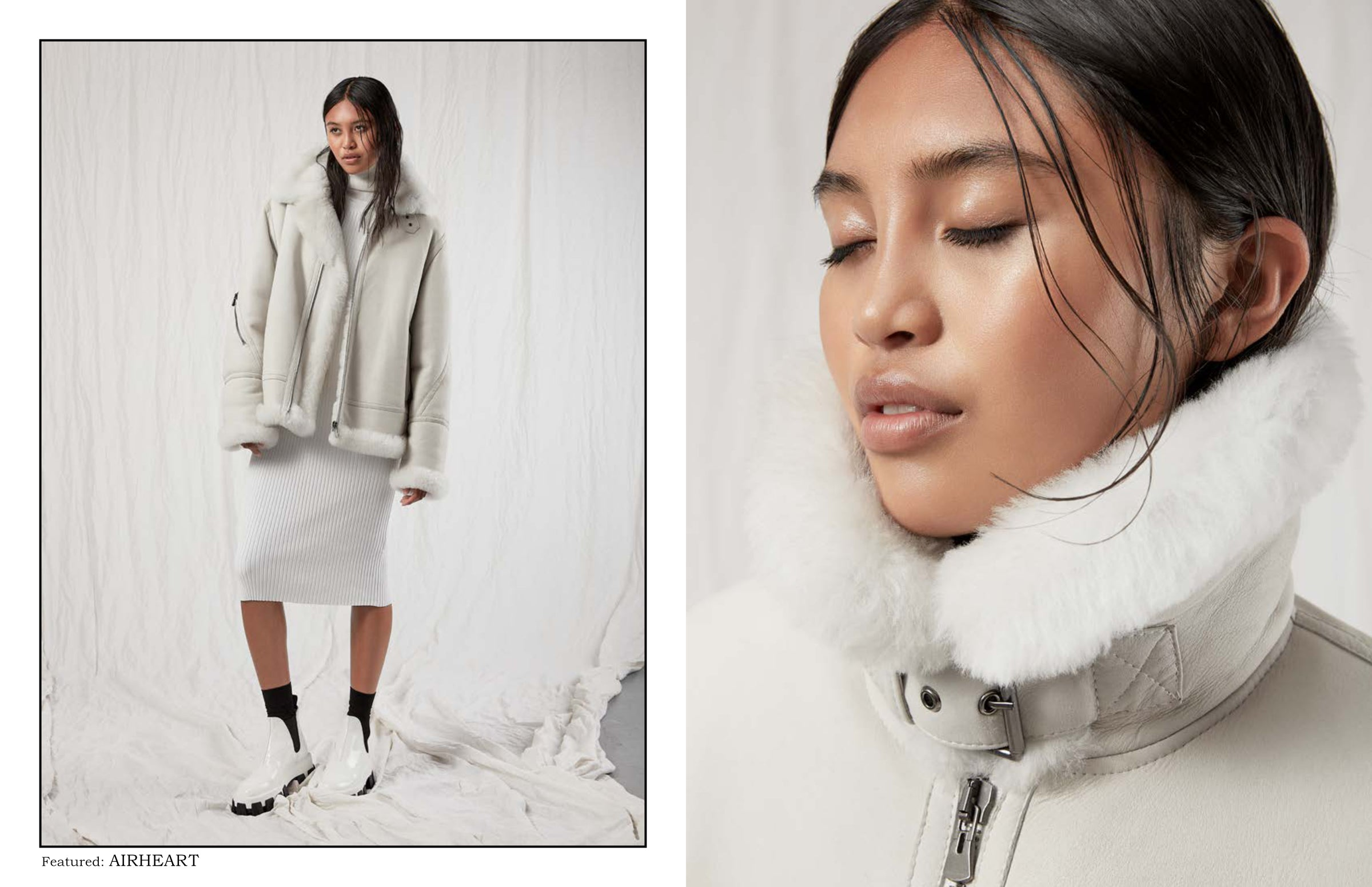 2020 White Label Campaign Images