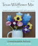 Texas Wildflower Mix Set 1 Download