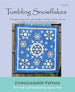 Tumbling Snowflakes Download