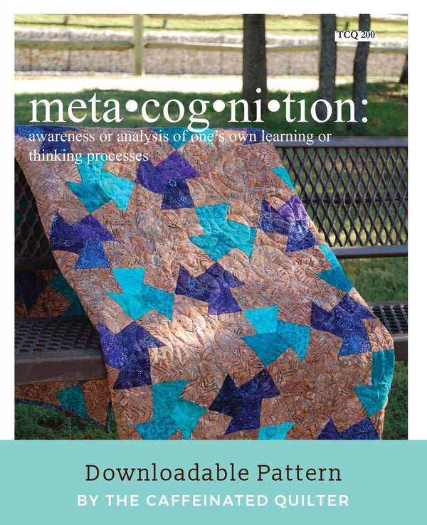 Metacognition Download